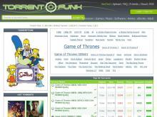 torrentfunk.com